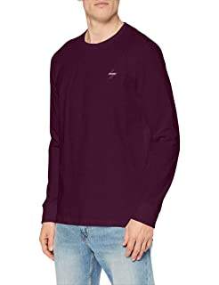 Superdry Men's Ls Top Shirt