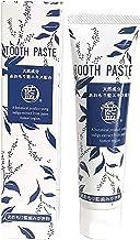 あおもり藍 歯磨き粉【天然成分あおもり藍エキス配合】100g
