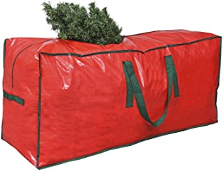 """Best ProPik Artificial Christmas Tree Storage Bag 