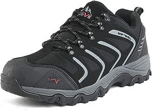 Best waterproof work shoes Reviews