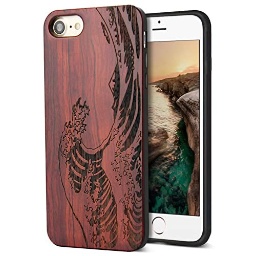 new style 5cac3 33331 Cool iPhone Cases: Amazon.com