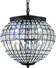 Best black friday chandelier sale Reviews
