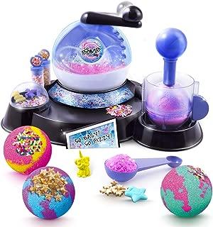 Canal Toys BBD005 Bombas de Baã'O, Multicolor