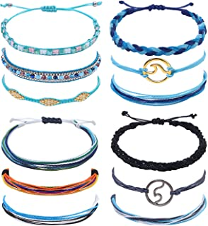 Best easy homemade bracelets Reviews