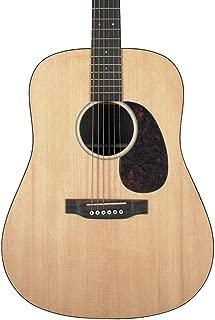 Martin Custom D Classic Mahogany Dreadnought Acoustic Guitar