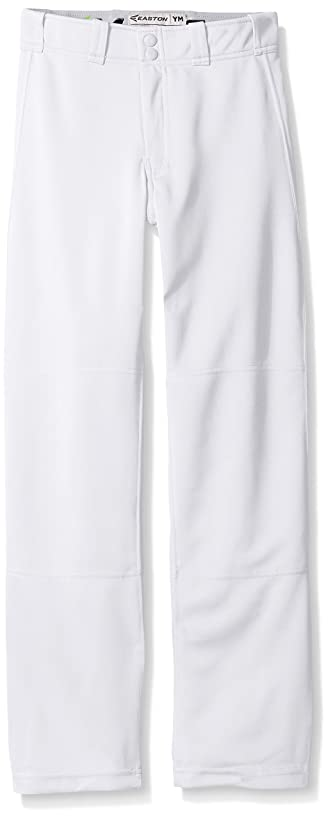 Easton Boys Mako II Pants