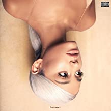 Sweetener [Explicit]
