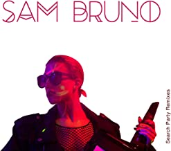 Best search party sam bruno remix mp3 Reviews
