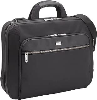 Case Logic Cl Line Security Friendly Briefcase