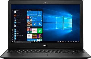 "Dell 2019 Inspiron 15 6"" HD Touchscreen Flagship Pre"
