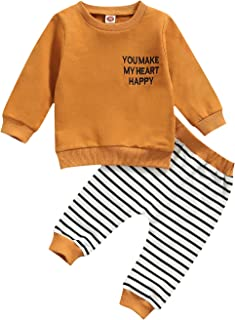 Bmnmsl Baby Toddler Girl One-Piece Swimsuit, Cute Cartoon Crab/Donut Printing Swimwear Sleeveless Ruffle Bathing Suit