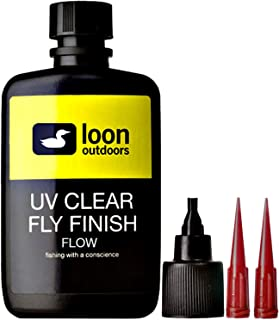 loon uv flow
