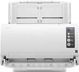 Suchergebnis Auf Für Fujitsu Fi 7030 Computer Zubehör