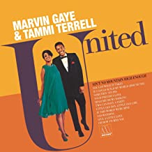 Best marvin gaye united songs Reviews