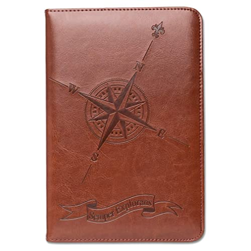 Nautical Gifts For Him Amazoncom
