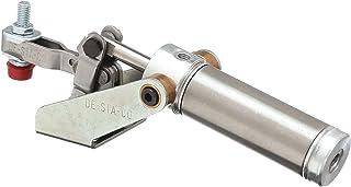 Pneumatic Power Clamp 20Mm 81L20-10100 De-Sta-Co 81L20-10100 Bore Size