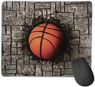 Amazon.es: baloncesto en de - Alfombrillas de ratón ...