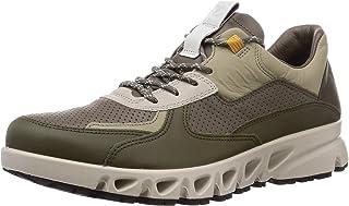 ECCO Herren Multi Vent Sneaker