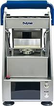 Dulytek DW6000 Hands-Free Electric Heat Press Machine, 3-Ton Pressure & Dual Heat 5
