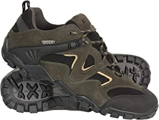 Mountain Warehouse Zapatillas Curlews Impermeables para