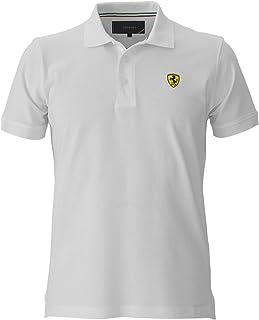 32e3dfe212 Amazon.it: Ferrari: Abbigliamento