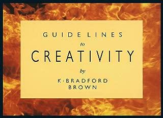 Creativity (Guidelines Book 6)