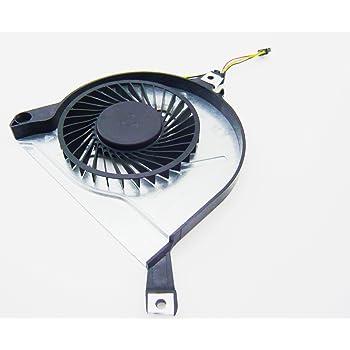 Hk-Part CPU Cooling Fan for HP Pavilion 767776-001 767706-001 ...
