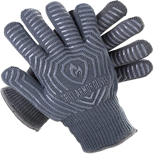 Grill-Armor-Oven-Gloves-Extreme-Heat-Resistant-EN407-Certified-1472℉
