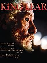 Best king lear ian mckellen Reviews