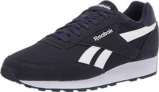 Rewind Run Sneaker