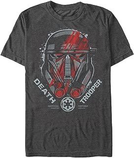 Best rogue trooper t shirt Reviews