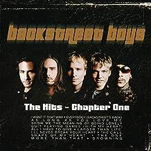 Best backstreet boys the one Reviews