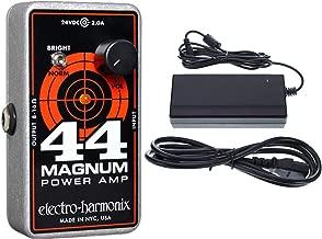 Electro Harmonix 44 Magnum 44 Watt Power Amp w/EHX Power Supply!
