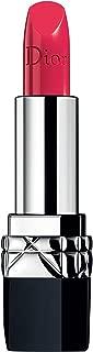 Best dior darling lipstick Reviews