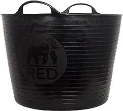 gorilla tub trug
