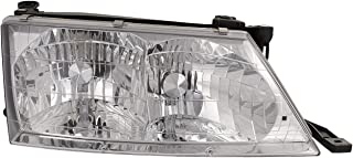 Best 1999 toyota avalon headlight assembly Reviews