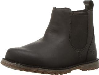 UGG Kids' T Callum Chelsea Boot