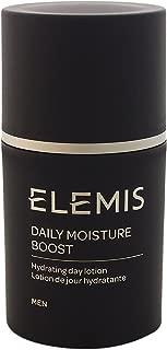 Best elemis hand soap Reviews