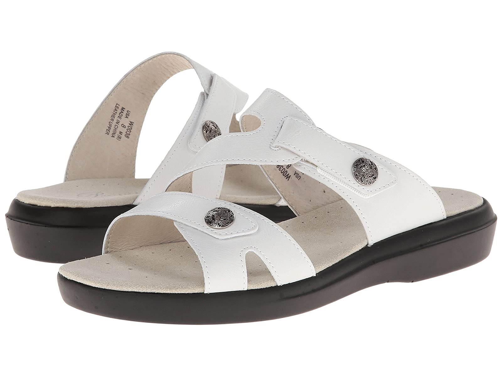 Propet St. LuciaCheap and distinctive eye-catching shoes