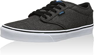 Vans M ATWOOD Herren Sneakers