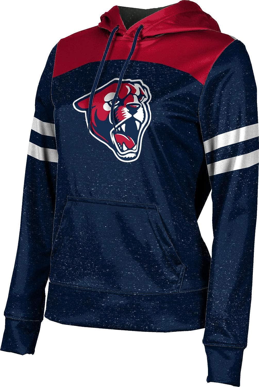 ProSphere Perry High School Girls' Pullover Hoodie, School Spirit Sweatshirt (Gameday)