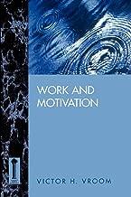 Best management and motivation vroom Reviews