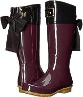 Evedon Tall Boot