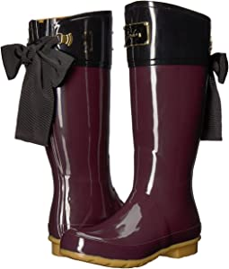 Joules - Evedon Tall Boot