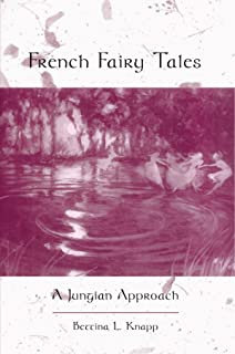 French Fairy Tales: A Jungian Approach