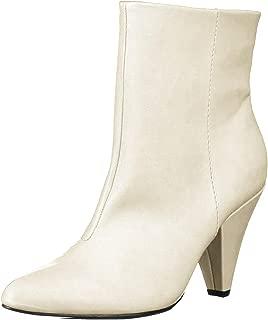 Women's Boss Ankle Boot