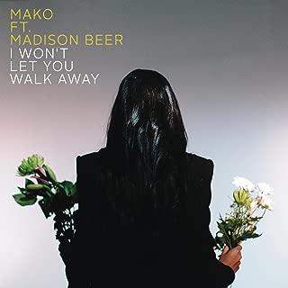 mako feat madison beer
