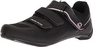 pearl izumi spd shoes