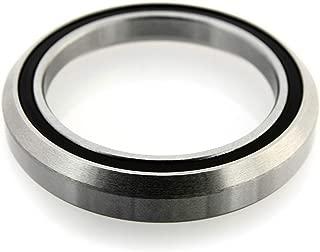 TRiREAK Sealed AC Bearing (OD:46.9 x ID:34.1 x H:7 x A:45°)