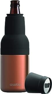 long neck bottle koozie